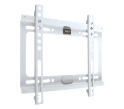 Кронштейн KROMAX IDEAL-5 white (20213)