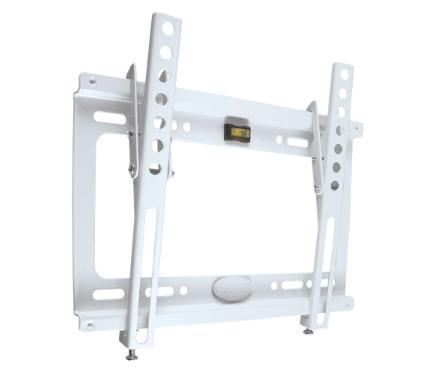 Кронштейн KROMAX IDEAL-6 new white (26022)