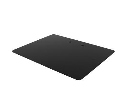 Кронштейн KROMAX MINI-MONO new black (26018)