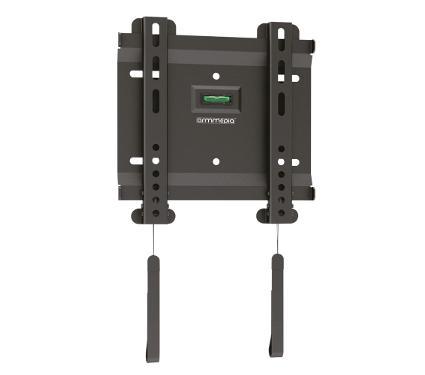 Кронштейн ARM MEDIA NEXT-5 black (24011)