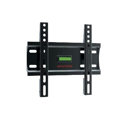 Кронштейн ARM MEDIA PLASMA-5 new black (10209)