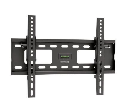 Кронштейн ARM MEDIA NEXT-4 black (24010)