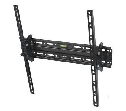 Кронштейн ARM MEDIA PLASMA-4 new black (10208)