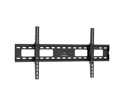 Кронштейн ARM MEDIA NEXT-2 black (24008)