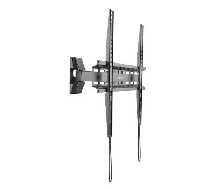 Кронштейн ARM MEDIA LCD-413 black (10186)