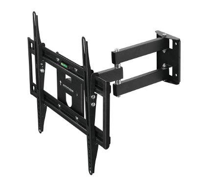 Кронштейн ARM MEDIA PT-15 new black (10211)