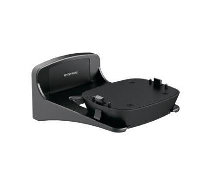 Кронштейн ARM MEDIA G-BOX-01 black (10079)