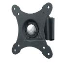 Кронштейн TUAREX ALTA-1003 grey (40003)