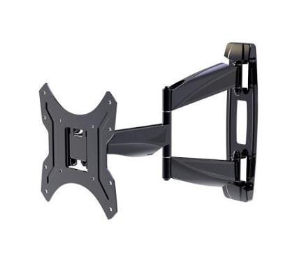 Кронштейн TUAREX OLIMP-8000 black (40072)