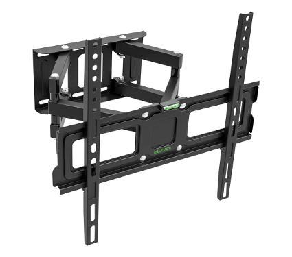 Кронштейн TUAREX OLIMP-406 black (40324)