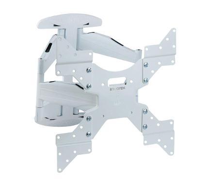 Кронштейн TUAREX ULTRA-8 white (40113)