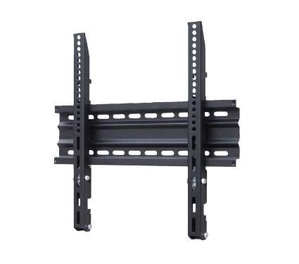 Кронштейн OMB SLIM TILT 600 black (30027)