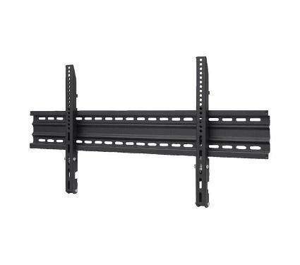 Кронштейн OMB SLIM TILT 800 black (30035)