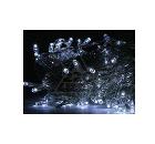 Гирлянда SHLIGHTS LD120-W-E 120