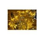 Светодиодная гирлянда SHLIGHTS LD120-Y-E 120