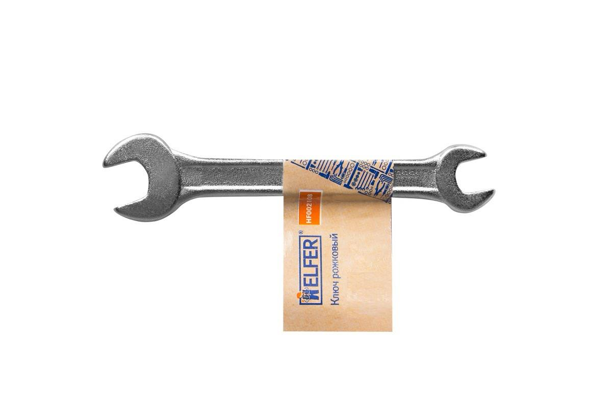 Ключ Helfer Hf002109