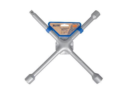 Ключ HELFER HF002205