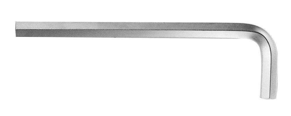 Ключ Kraft Kt 700728