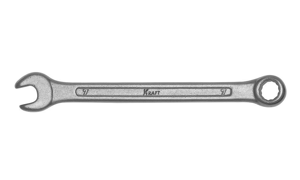 Ключ Kraft Kt 700712