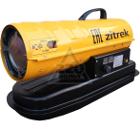 Нагреватель воздуха дизельный ZITREK BJD-20 (070-2816-1)