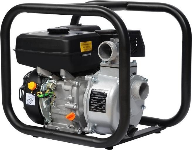 Мотопомпа Zitrek Pgt1300 (076-0812)