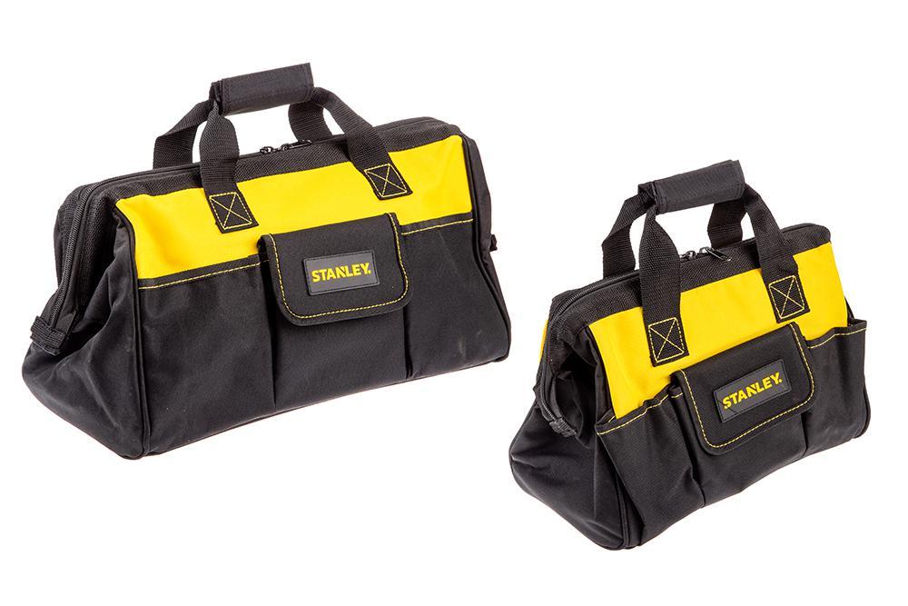 Набор сумок Stanley Stst1-81319 stanley modular rolling workshop stst1 70344