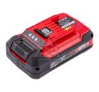 Аккумулятор EINHELL PXC 18В 2.6 Ач Plus (4511436)