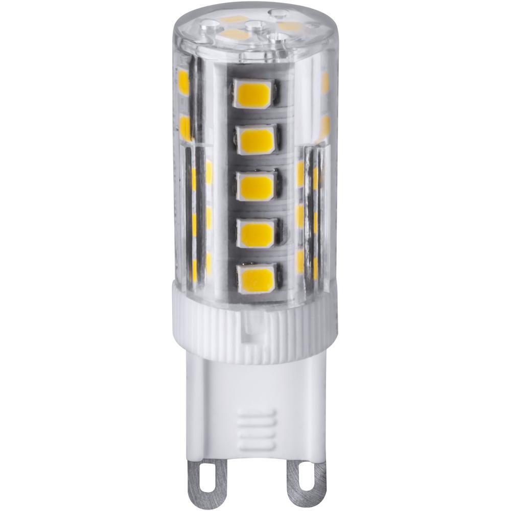 Лампа светодиодная Navigator 14 010 nll-p-g9-3-230-6.5k