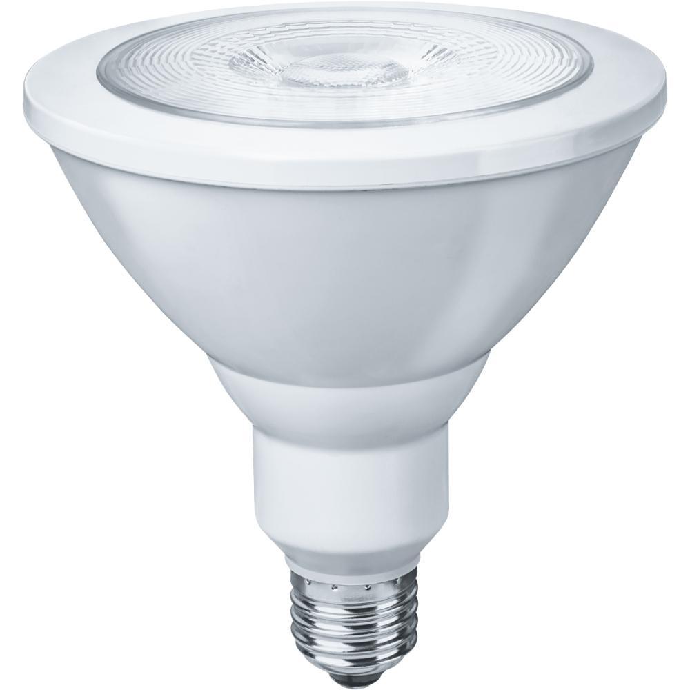 Лампа светодиодная Navigator 61 201 nll-fito-par38-15-230-e27