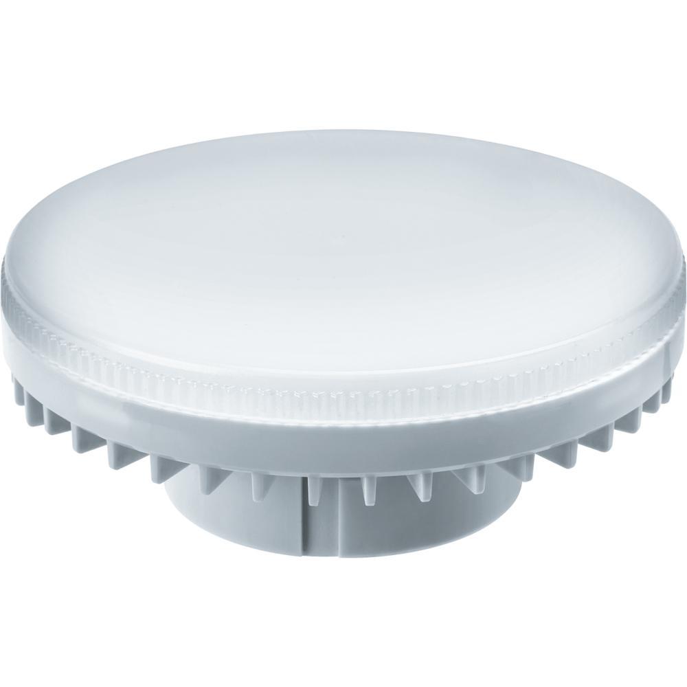 Лампа светодиодная Navigator 61 471 nll-gx70-13-230-4k, 61 471 nll-gx70-13-230-4k