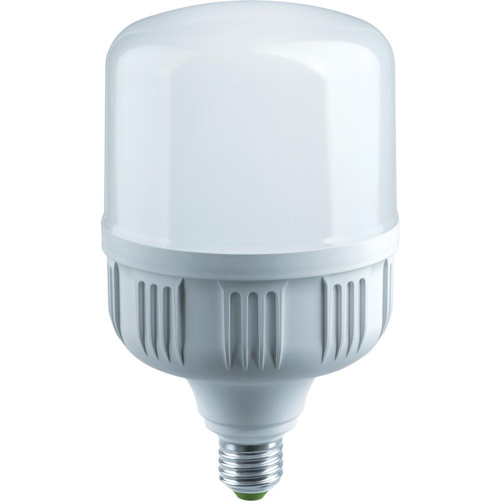 Лампа светодиодная Navigator 61 480 nll-t120-40-230-840-e27