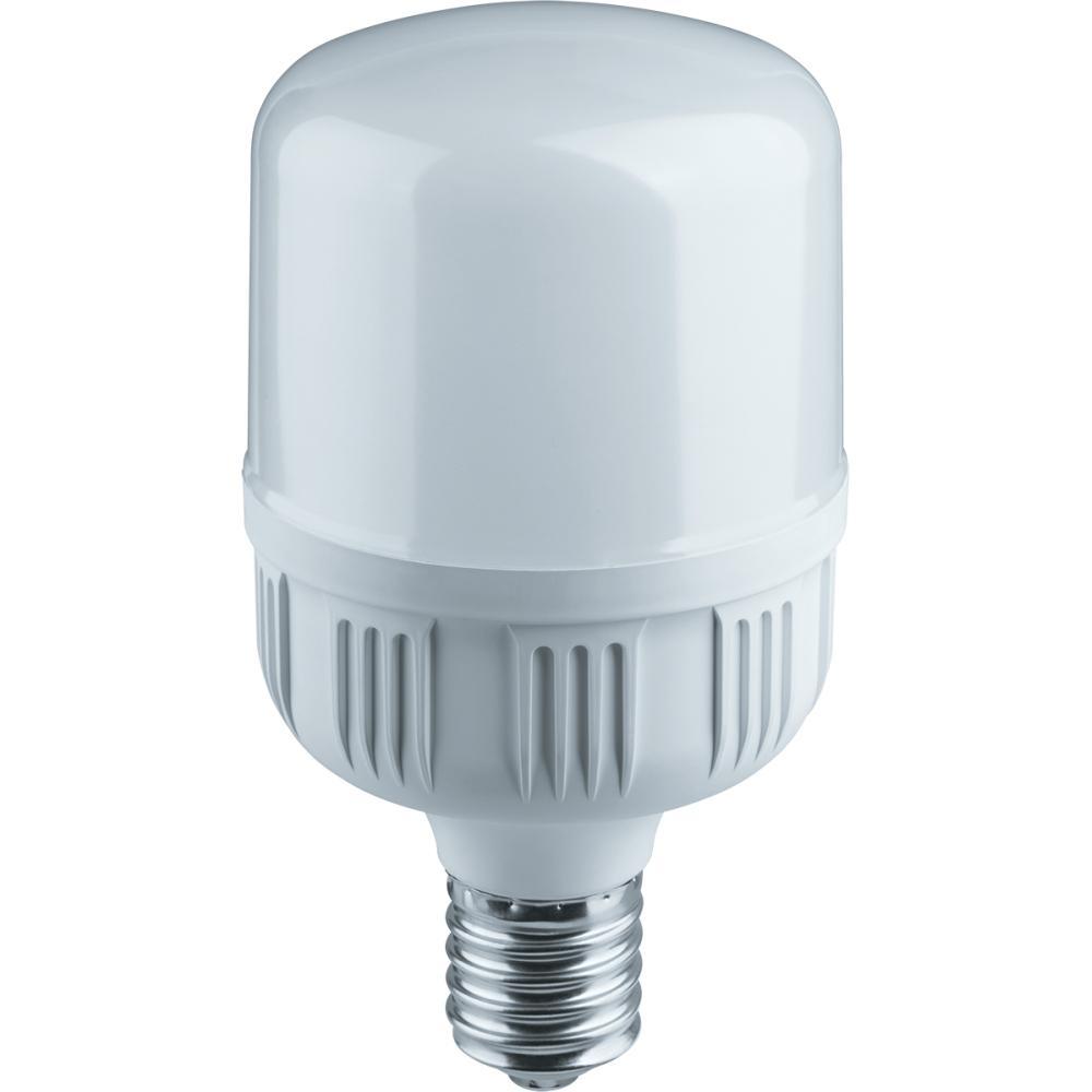 Лампа светодиодная Navigator 61 482 nll-t140-50-230-840-e40
