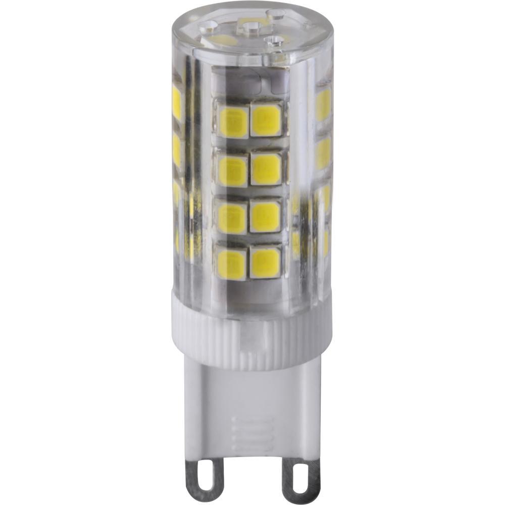 Лампа светодиодная Navigator 71 266 nll-p-g9-5-230-3k