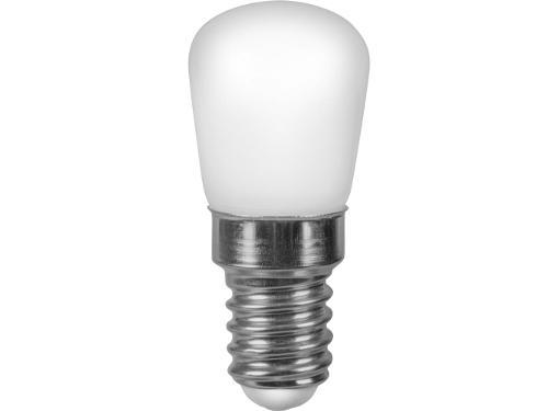 Лампа светодиодная NAVIGATOR 71 286 NLL-T26-230-4K-E14