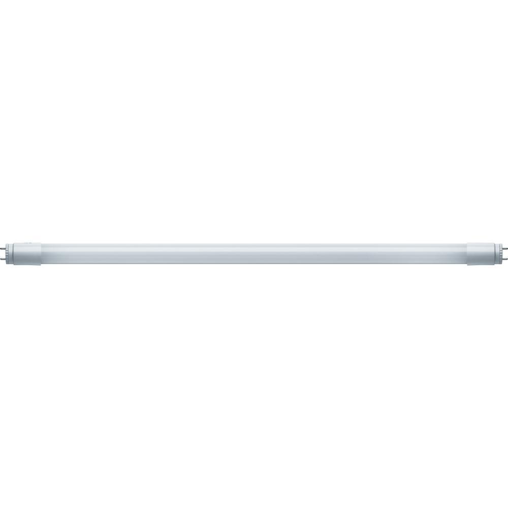 Лампа светодиодная Navigator 71 300 nll-g-t8-9-230-4k-g13