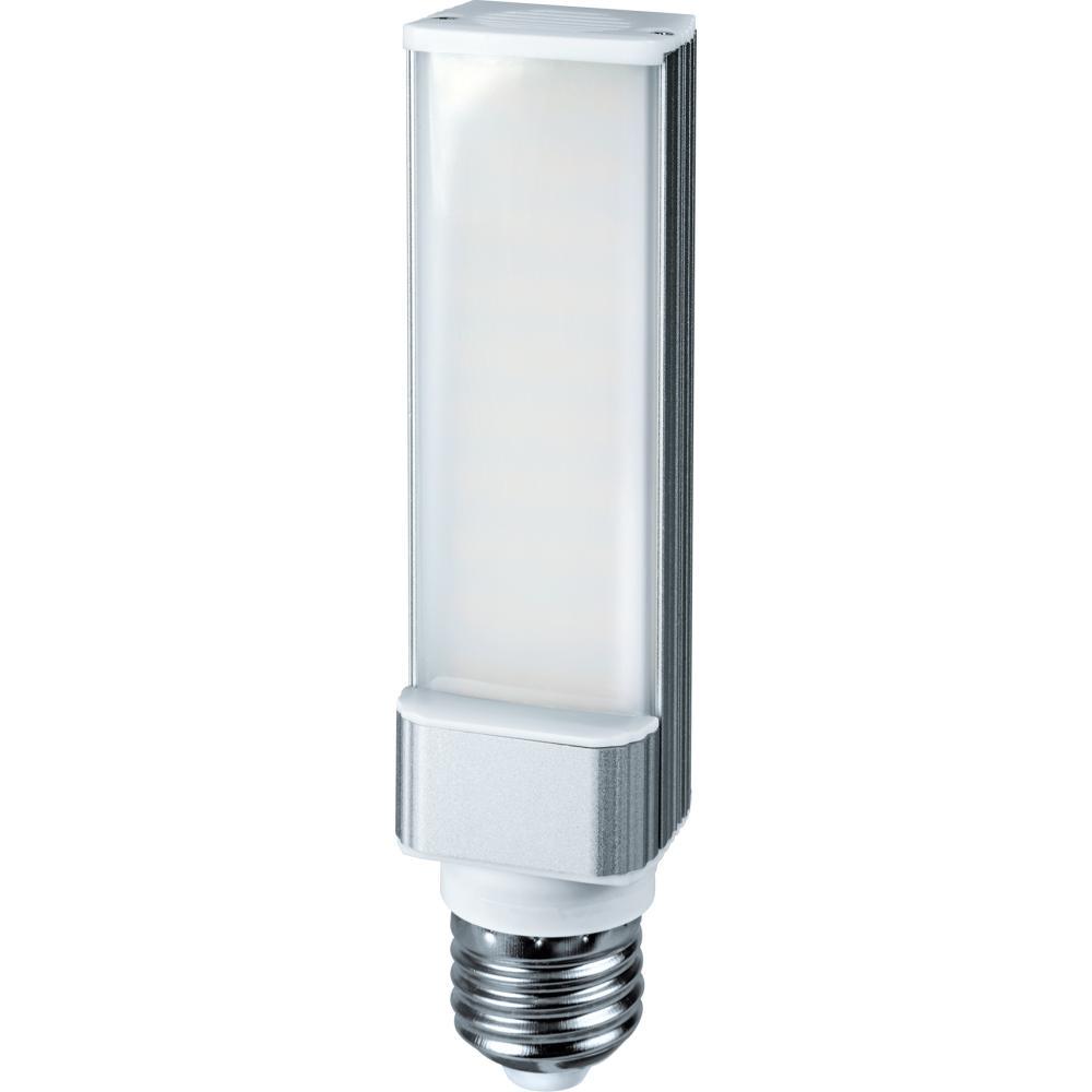 Лампа светодиодная Navigator 71 353 nll-pl-8-230-4k-e27