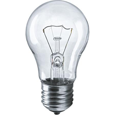 Лампа накаливания Navigator 71 499 ni-a-95-230-e27-cl
