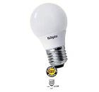 Лампа люминесцентная NAVIGATOR 94 083 NCL-G45-09-827-E27 XXX