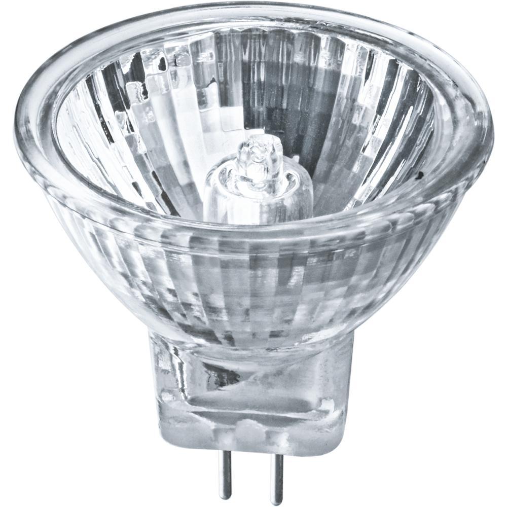 Лампа галогенная Navigator 94 203 mr16 35w 12v 2000h