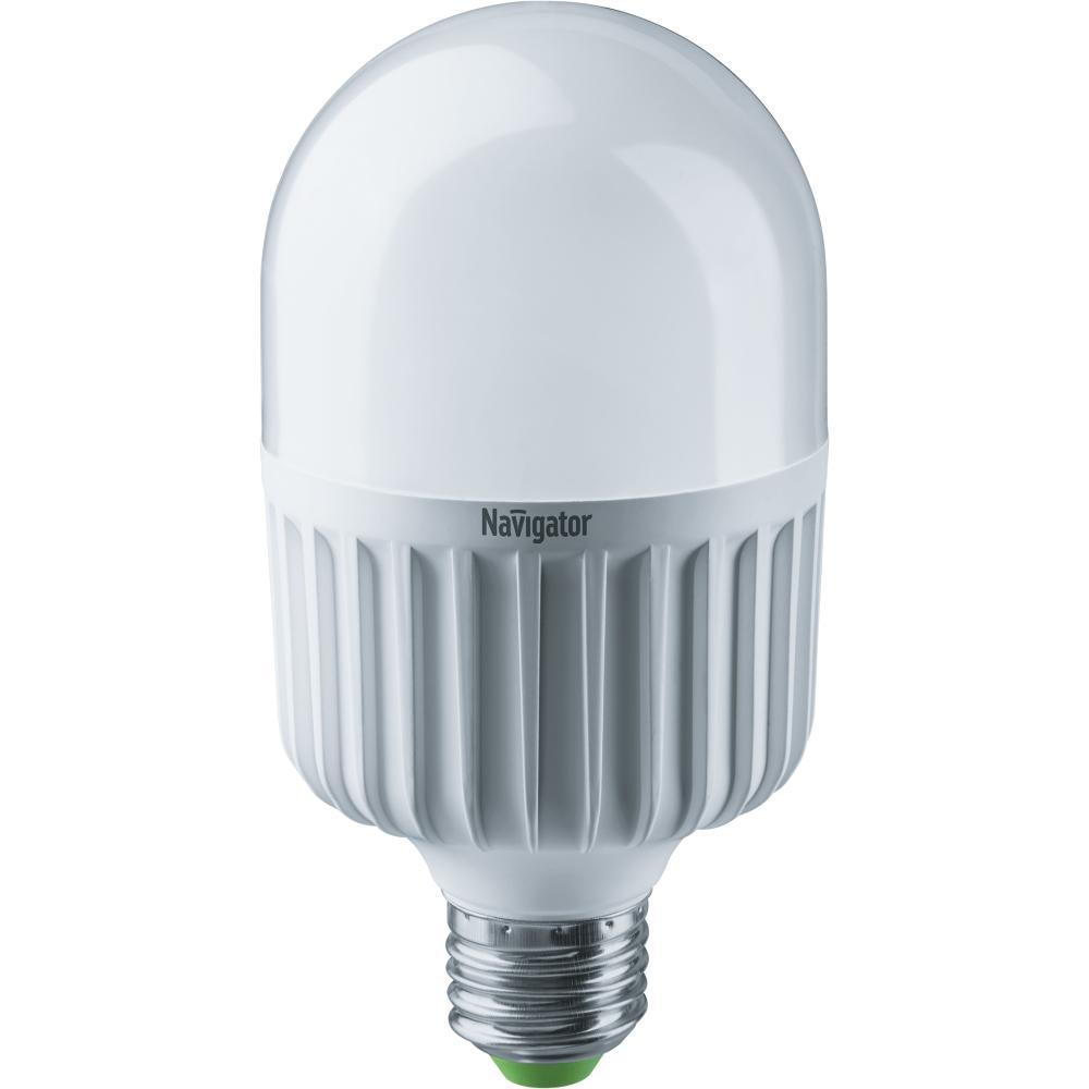 Лампа светодиодная Navigator 94 338 nll-t75-25-230-840-e27