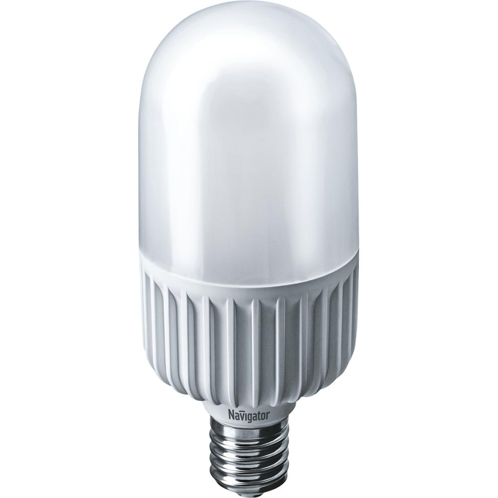 Лампа светодиодная Navigator 94 340 nll-t105-45-230-840-e40