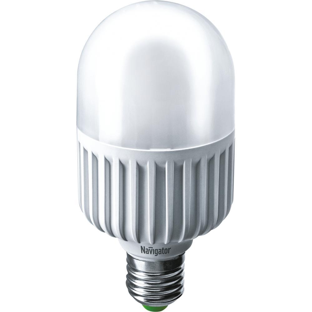 Лампа светодиодная Navigator 94 379 nll-t70-20-230-840-e27