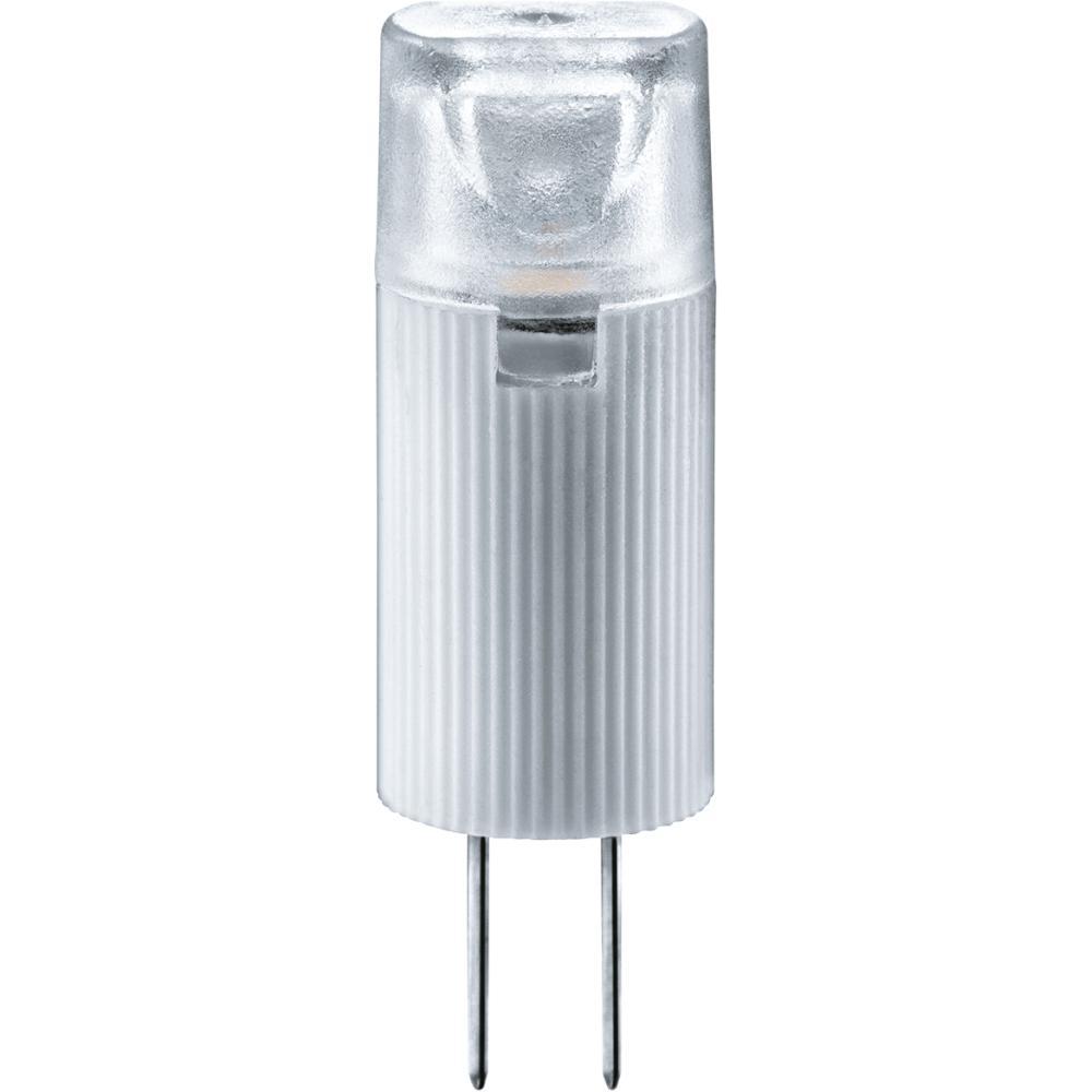 Лампа светодиодная Navigator 94 398 nll-g4-1.5-12-3k