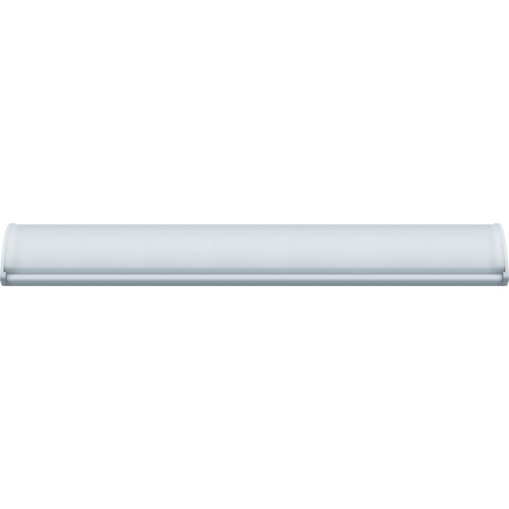 Светильник Navigator 61 002 dpo-02-36-4k-ip20-led цена