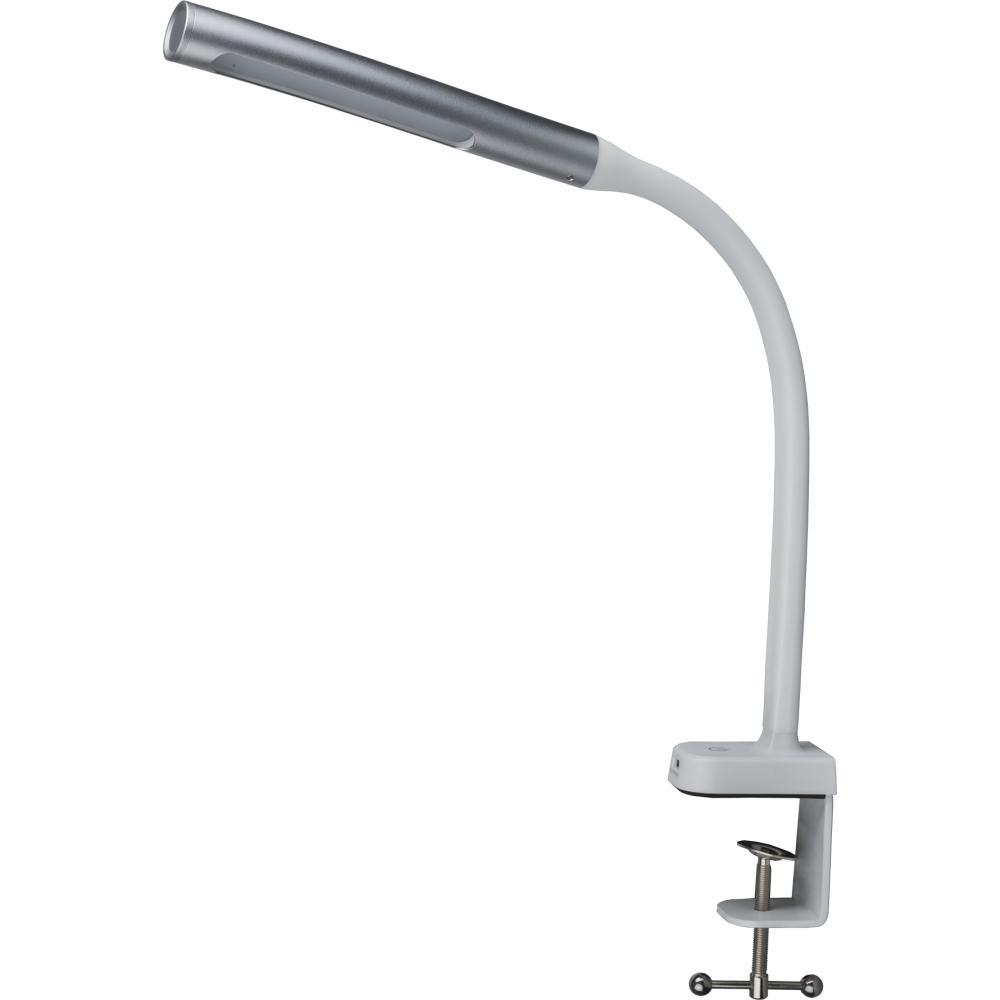 Лампа настольная Navigator 61 306 ndf-c009-9w-4k-wh-led