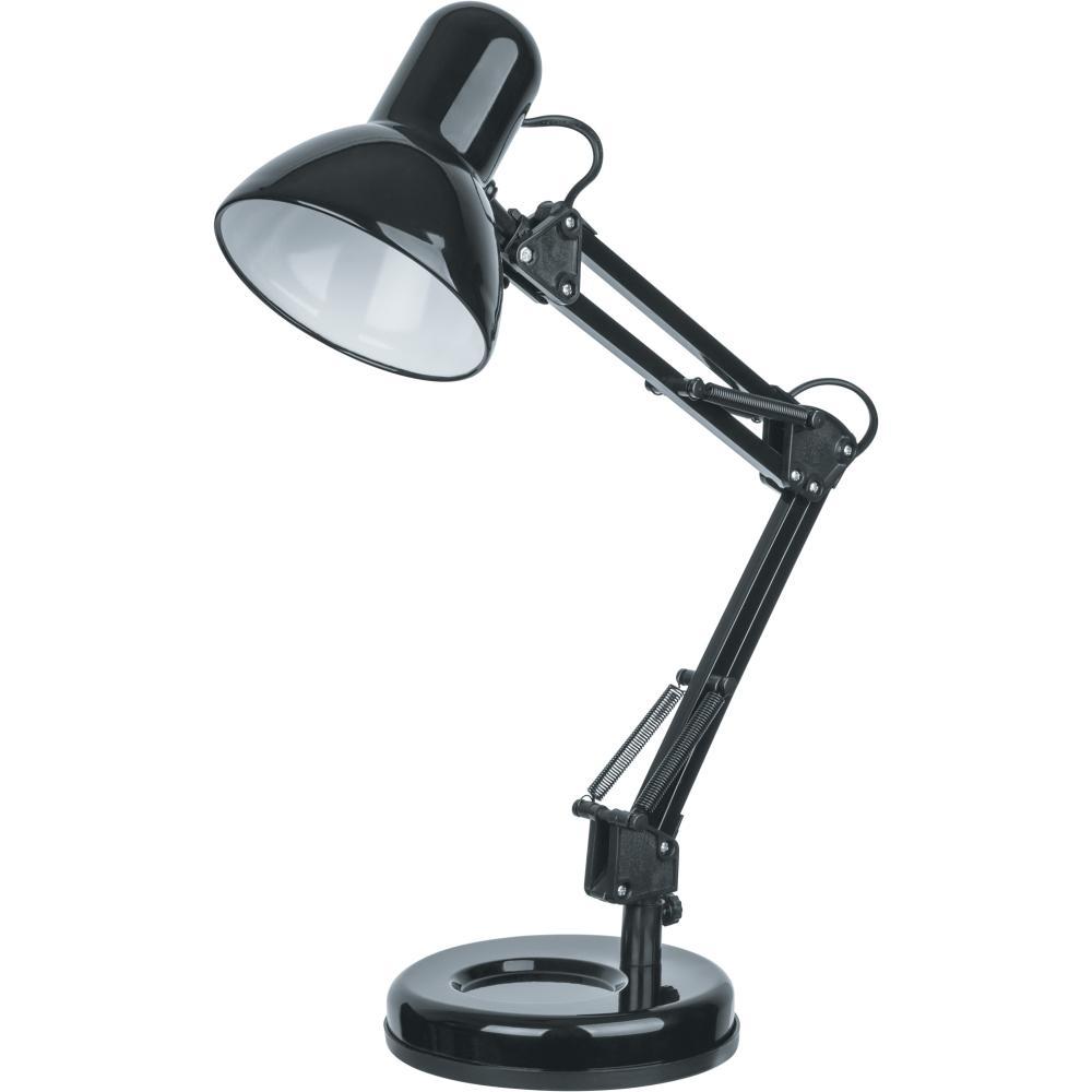 Лампа настольная Navigator 61 407 ndf-d023-6w-4k-bl-led лампа настольная navigator 71 575 ndf c006 6w 4k s led