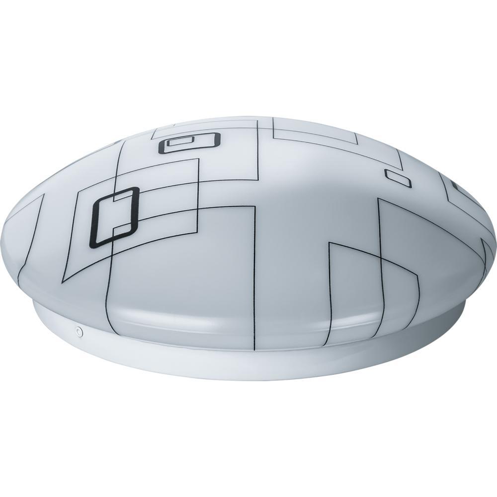 Светильник Navigator 61 426 nbl-r04-24-6.5k-ip20-led koy r04 jk71