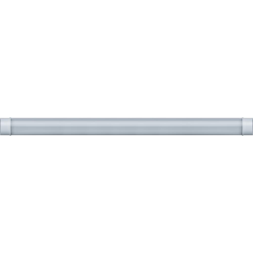 Светильник Navigator 61 443 dpo-03-48-6.5k-ip20-led
