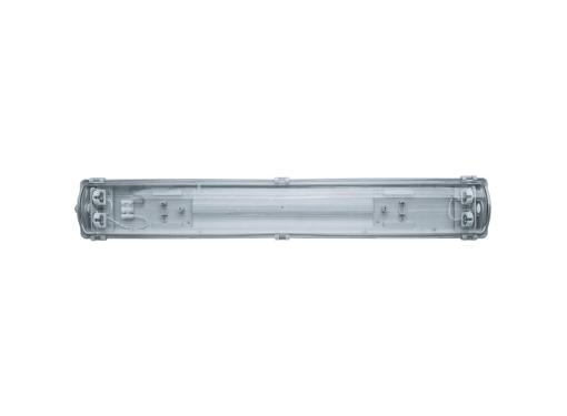 Светильник NAVIGATOR 61 447 DSP-04S-1200-IP65-2хT8-G13