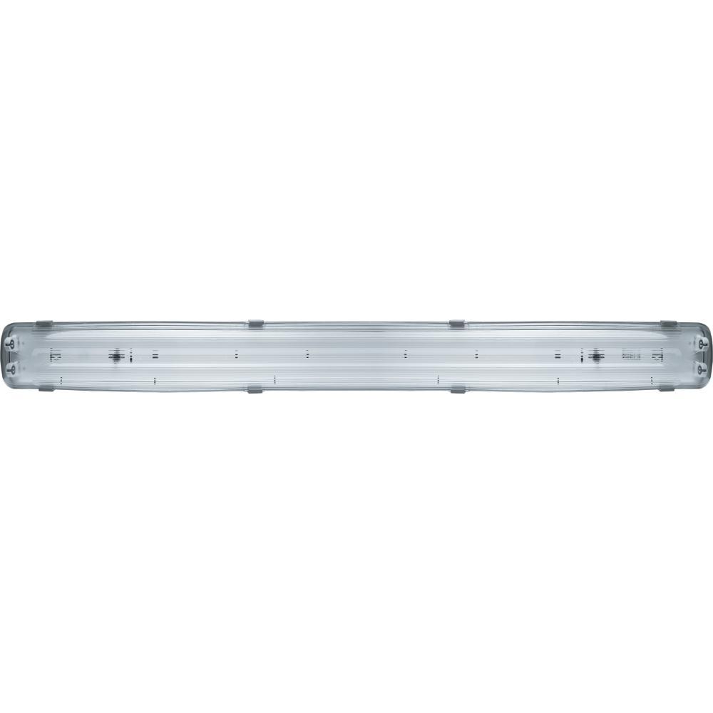 Светильник Navigator 61 448 dsp-04s-1500-ip65-2хt8-g13 датчик движения dd 2 design 180гр ip65 настенный белый